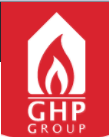 GHP Group Coupons
