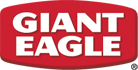 Giant Eagle Coupons