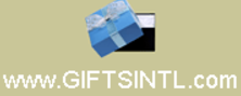 Gifts International Coupons