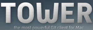 Git Tower Coupons