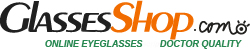 Glasses Shop Promo Codes
