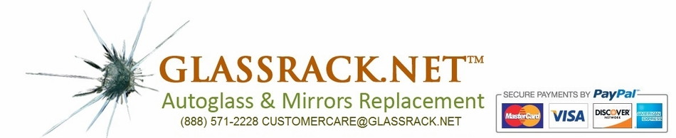 Glassrack.net Coupons