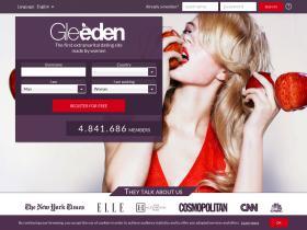 gleeden.com Coupons