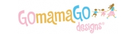 Go Mama Go Designs coupons