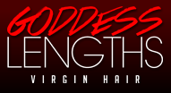 Goddess Lengths Virgin Hair Coupons
