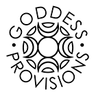 Goddess Provisions Coupons