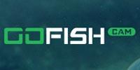 GoFish Cam Coupons
