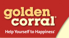 goldencorral.com