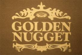Golden Nugget Coupons
