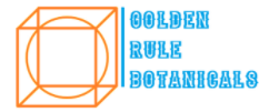 Golden Rule Botanicals Coupons