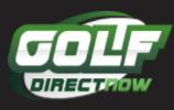 golfdirectnow.com