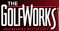 GolfWorks Coupons