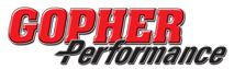 Gopher Performance Promo Codes