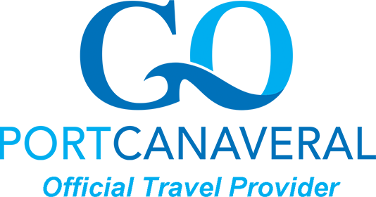Go Port Canaveral coupons