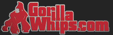 Gorilla Whips Coupons