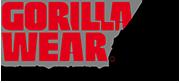 Gorillawear Coupons