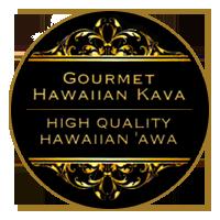 Gourmet Hawaiian Kava Promo Codes