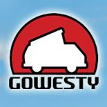 GoWesty coupons