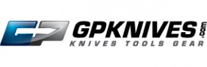 GPKNIVES coupons
