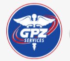 GPZ Med Lab Coupons