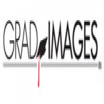 Grad Image Coupons