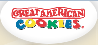 Great American Cookie Coupons