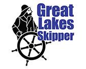 Great Lakes Skipper Coupons