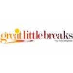 Great Little Breaks Coupons