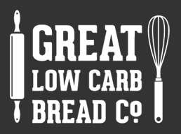 Great Low Carb Bread Company coupons