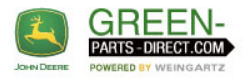 Green-Parts-Direct Coupons