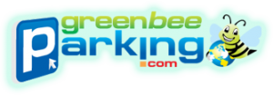 Greenbee Parking Coupons