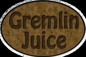 Gremlin Juice Coupons