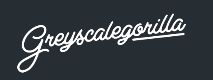 Greyscalegorilla Coupons