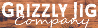 Grizzly Jig Coupons
