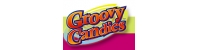 Groovy Candies Coupons