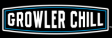 Growler Chill Coupons