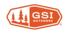 GSI Outdoors Coupons