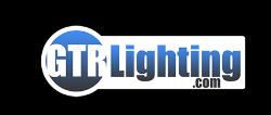 GTR Lighting Coupons