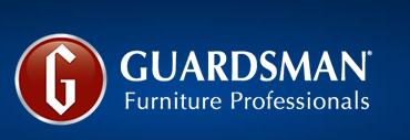 Guardsman Coupons