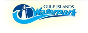 Gulf Islands Water Park Coupons