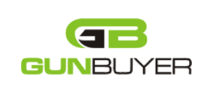 Gunbuyer Coupons