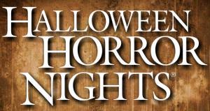 Halloween Horror Nights Coupons