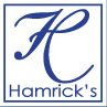 hamricks.com