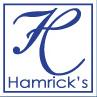 Hamrick's Coupons