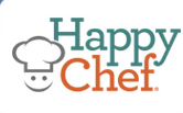 Happy Chef Uniforms Coupons