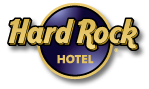 Hard Rock Hotels Coupons