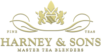 Harney and Sons Coupons