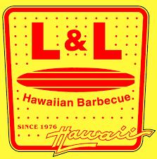 Hawaiian Barbecue Coupons