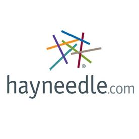 Hayneedle Promo Codes