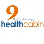 Health Cabin coupons